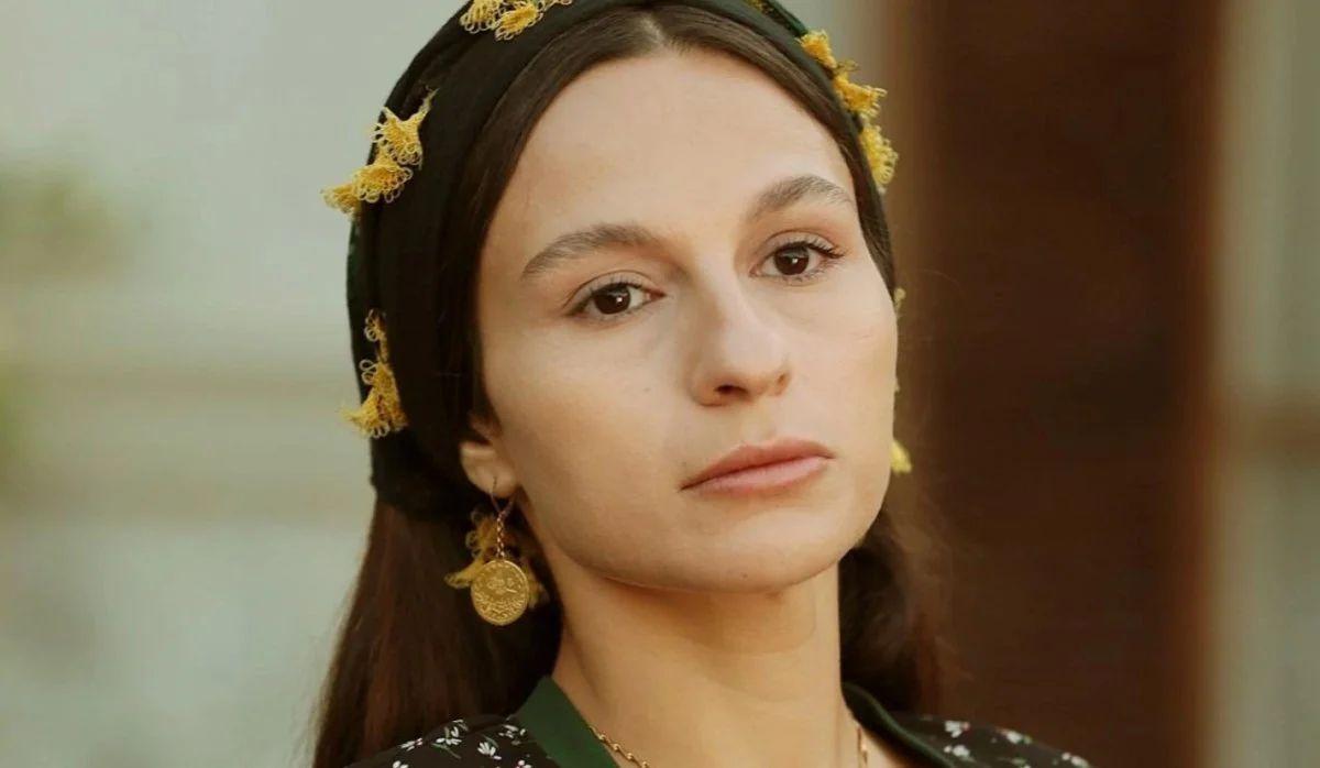 Селин Йенинджи