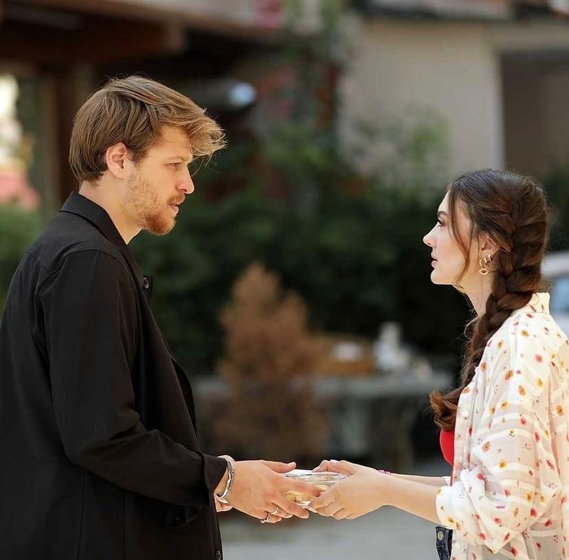 """кадр из сериала """"Любовь. Логика. Месть."""""""